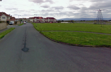 Man injured in Finglas shooting as two suspects flee scene
