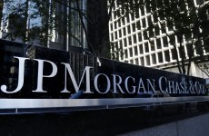 JPMorgan agrees record $13 billion deal for mortgage misdeeds
