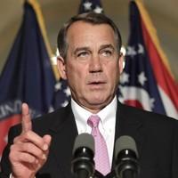 United States prepares for overnight government shutdown
