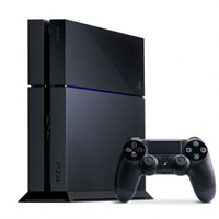 The cost of building a PS4 is cheaper than you would expect