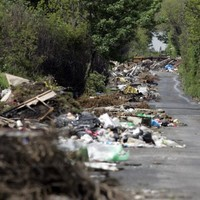 Council to look at increasing staff to tackle illegal dumping