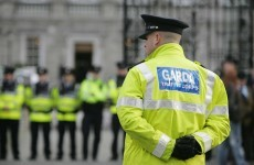 Garda allowance and overtime payments delayed until new year again
