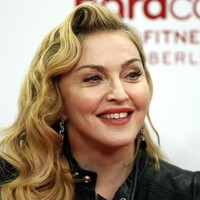 Madonna, blaas and Dubliners: The week in numbers