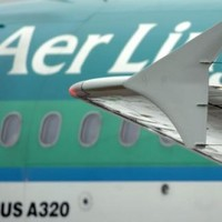 Aer Lingus crew at Shannon Airport back LRC deal in staffing dispute