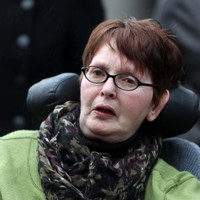 The three landmark cases that shaped assisted suicide law in Ireland