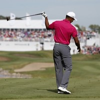 Tough luck, golf nerds! Rule change reduces the power of armchair police