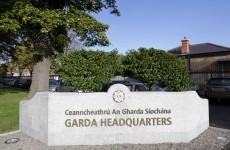 """Garda Ombudsman says there should be """"healthy tension"""" with gardaí"""