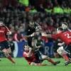 All Blacks defeat that got away still hurts, admits Ian Dowling