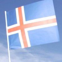 Icelanders reject plan to repay bank debt to the UK and the Netherlands