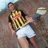 Kilkenny hurler flying out for work experience with the Sydney Swans