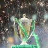 Heineken Cup agreement set to continue without English clubs