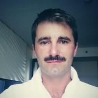 Movember power rankings: the top 10 sporting mos, week 3