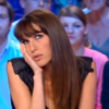 French female weather presenter goes naked on air after losing World Cup bet