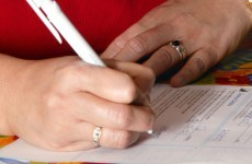 Census 2011 forms to be filled out tonight but still possible to request one