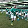 3 key battles Ireland must win to make history against New Zealand