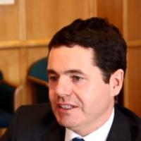 Tough decisions ahead regardless of Troika involvement - Minister