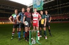 English clubs to press on with Rugby Champions Cup despite exodus
