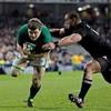 9 reasons why Ireland can beat New Zealand on Sunday