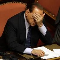 Silvio Berlusconi orchestrated 'bunga bunga sessions'