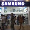"""""""Apple doesn't own beautiful and sexy"""" - Samsung lawyer reacts to €215 million award"""