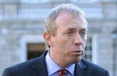 Committee should be 'unhindered' in investigating garda whistleblower files