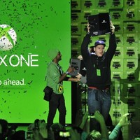 Microsoft pens doctor's note to give players more time to play Xbox