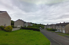 Car bomb explodes in Letterkenny housing estate
