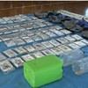 €53 million worth of cocaine washes up on a beach in Japan