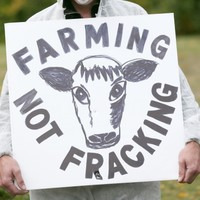 Pros and cons of fracking in Ireland to be examined by two-year research study