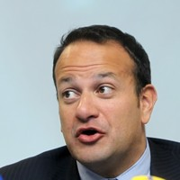 Leo Varadkar: The government has too much control over the Dáil