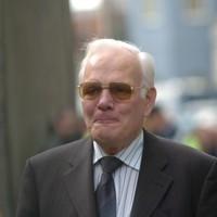 Key Mahon Tribunal witness Tom Gilmartin passes away