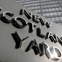 Met Police: Slavery suspects originally from India and Tanzania