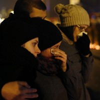 Latvia probes store disaster as hopes dim of finding survivors