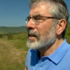 More pressure for Adams as documentary puts issue of IRA membership back in spotlight
