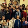 Meet the boy whose friends will restore your faith in humanity