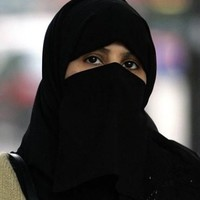 France's face veil ban takes effect today