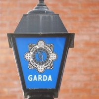 Seven remanded over aggravated burglary