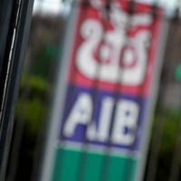 AIB may announce up to 2,500 layoffs tomorrow