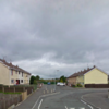 79-year-old man questioned over Newry shooting is released on bail