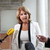 Burton: There'll be no delay restoring Jobseeker payments for seasonal workers