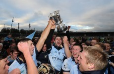 Beating Tipp, Waterford and Clare champs makes Munster title one to savour