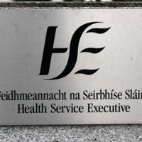 HSE to present €666 million cuts plan today