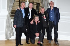 Monty Python comeback show sells out in 43.5 seconds