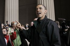 Obama to prepare plan for US's long-term deficit reduction