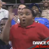 VIDEO: This dance-off at the Detroit Pistons game will make you smile