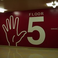 The 5 at 5: Monday