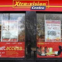 Anger as Xtra-Vision doesn't honour Xbox pre-orders unless extra game is bought