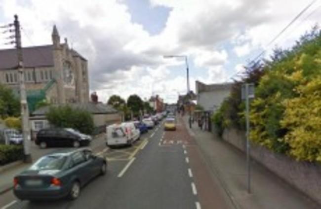 Gardaí arrest man and make drug seizure in south Dublin