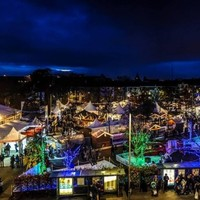 So what's happening in GALWAY in the run up to Christmas?