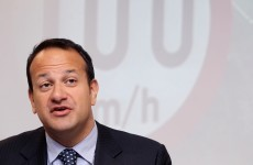 'Unnecessary and unreasonable': Varadkar and Coveney hit out at ESB strike threat